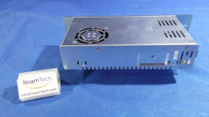 SP-320-24 Power Supply, SP-320-24 / Switching Power Suplly 100~240VAC/5A