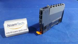 X20DO6322 Module / B & R / Rev G0 / X20D06322
