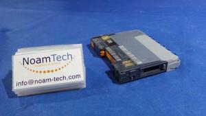 X20Di4371 Module / B & R / Rev F0