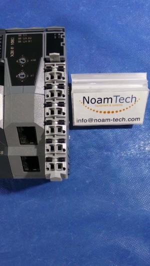 X20iF1082 Module / Power Link / B & R