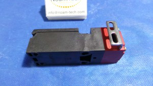 D4NS-1BF Switch, D4NS-1BF / Door Look Switch 26213ZA / Omron