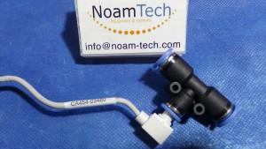 PSE543A-R06 Sensor / PSE543A-R06 / 100kPa / SMC