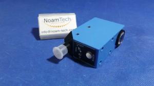 KT5W-2P2116 Sensor, Color Sensor / DC10~30v / KT5W-2P2116 / Sick