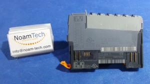 X20Di9371 Module / B & R / Rev G0 / X20Di9371
