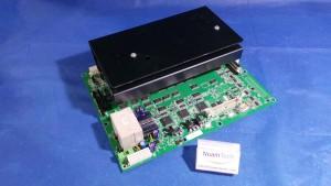 CA357-00373 Board,  CA357-00373 / HP Indigo