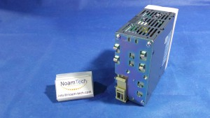 ABL8REM24050 Power Supply, 120W / 5A /24VDC / Schneider Electric