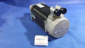 115UDD200XBFBA130240-SHPO Motor, N/max 2000rpm / 3200 rpm / 380~480VAC / Emerson