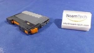 X20Di9372 Module / B & R / Rev FO / X20 Di 9372