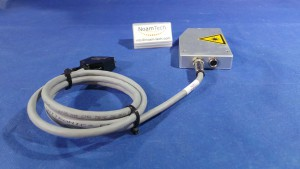OZLS-75-R Schonbuch Electronic / Laser / OZLS-75-R / OZLS V3.24 / With Cable Plug