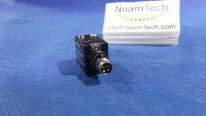 204901 Sensor, ML4.2-8-H-20-RT/40b/95/110/130 / Ua=10~30 V DC / Pepperl+Fuchs