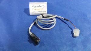 D-A54 Sensor, D-A54 / ( D-A51, D-A59 ) / SMC