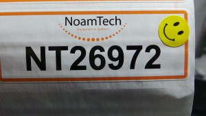 6ES7151-1CA00-3BL0 Module, Siemens / iM151-1 Compact / Simatic S7 / 6ES7151-1CA00-3BL0
