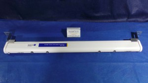 5685 Simco / AeroBar / Lonizer With IsoStat Technology Model 5685 / 24 VAC 50~60Hz