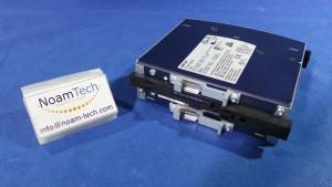 QS5.241 Power Supply, QS5 / AC 100~240v / DC 110~300V /Puls / Dimension