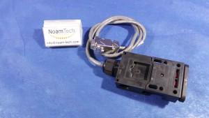 AZ16-12ZVRK-M20-2254 Safety Interlock Switch / AZ16-12ZVRK-M20-2254 / With ( -1747 ) / With Cable Plug / Schmersal