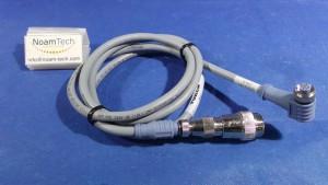 U0321-360 Cable, Turck U0321-360 / with 2 Plugs / WSC RKC5711-1.5M