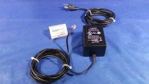 PS604024CG Power Supply, 120v / 60Hz / 49w / 410mA / Condor