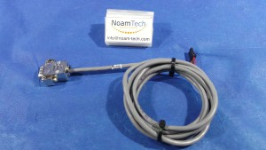 9422926 Cable, With 2 Plugs