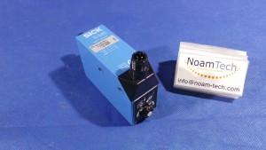 KTL5G-2P11 Switch, Sensor Contrast Sensor Switch KTL5G-2P11 / DC10?30V / 100mA / Sick