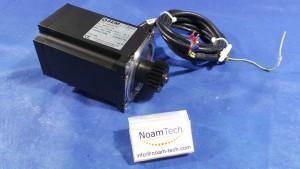 HDM82E8-76S Motor, HDM82E8-76S / 8000 Rpm / 2.3Nm / 610V 14A / 3140-1198 / SEM