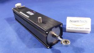 AC13934-1 Cylinder, AC13934-1 / Air Cylindr / 0.7 Mpa / 0112R / Airpel