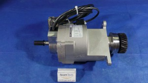 PMC5FA-1SSS3-04 Motor, PMC5FA-1SSS3-04 / Kollmorgen