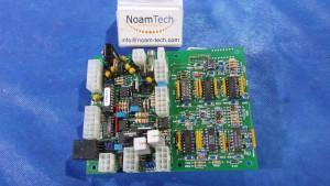 EBE-1061-52 Board,