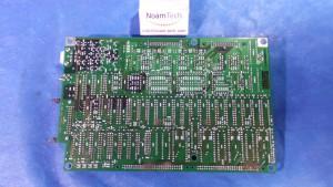 EBE-1001-56 Board, EBE-1001-56 / L.D.C / P.W.A / Indigo