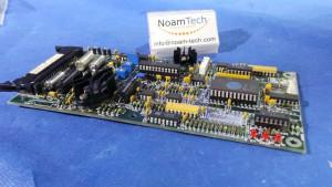 E-0801  Board, E-0801 / Assy DMC / C.S