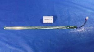 CA356-0152 Board, CA356-0152 / Rev 03 / PTE2 SMT Assem / HP