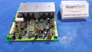 SEC-55194V-0 Board, SEC-55194V-0 / CX-1B2 PB3 2 02GAB / Copal Electr