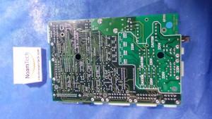 EBE-1065-51 Board, EBE-1065-51 / P.W.A / ITC Controller / HP