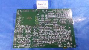 EBE-1010-53 Board, EBE-1010-53 / Rev 3 / P.W.A ANiO / Indigo