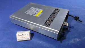 114-00065 Power Supply, Switching 114-00065 / TDPS-750AB / Rev 01F / Delta / HP