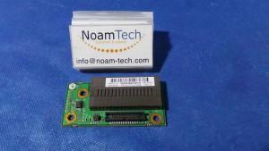 508755-001 Board, 416001-001 / LCD Paddle BD / HP
