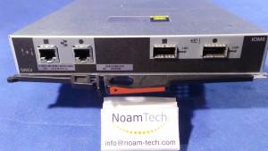 111-01070+A0 Controller, Module 111-01070+A0 / NetApp IOM6 6GB SAS / HP
