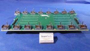 510954-001 Board, 510954-001 / A/W Rev B / HP