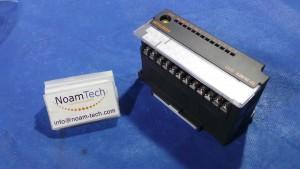 AJ55TB2-8R Module, Melsec AJ55TB2-8R / I/O Link Remote Unit / DC24V / AC 240 / 2A / Mitsubishi