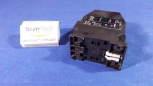 500178033 Cable RVSi Inte CAM Bus 500178033 Cable 030-161700 Rev A//CE
