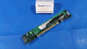 CN-0MH180-13740 Board, CN-0MH180-13740 / PowerEdge 2950 / Rev A01 / PWB H9059  / DELL