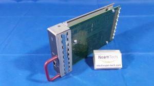 70-40064-03 Board, 70-40064-03 / FB / DS-SE2ZE-NL / COMPAQ