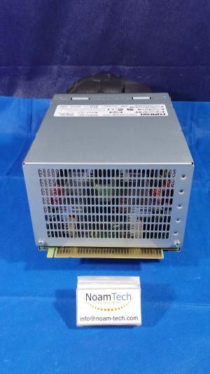 30-48046-S3 Power Supply, 30-48046-S3 / 1 Phase / 50~60Hz / 100~240VAC / 6/3A / Compaq