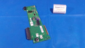 305450-001 Board, 305450-001 / Rev C01 / Circuit Board / HP