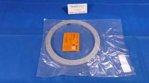016460-744 Ring, 016460-744 / D121428 / Rev C  / Applied Materials
