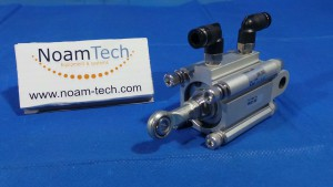 CDQ2A32-20DZ Cylinder, CDQ2A32-20DZ / SMC