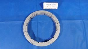 D1160051 SS Filler Ring Assy D1160051 / AMAT / Applied Materials