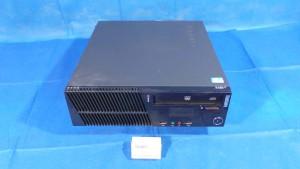 MT-M4518-CTO PC, Lenovo Think Center / MT-M4518-CTO