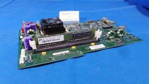 99P2A0 Board, 99P2A0 / With 1x 32mb card / Cisco