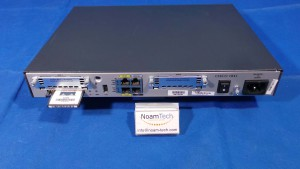 1840 Router, 1840 / 1800 Series / Cisco