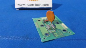 03235-66515 Board, 03235-66515 / Rev A / A1-9642 / Agilent / HP